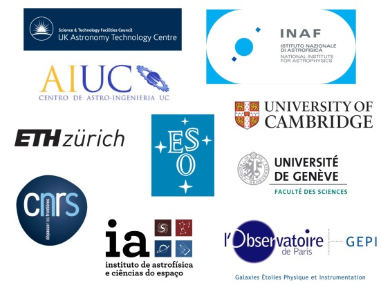 consortium_partners