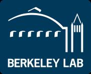 1200px-Berkeley_Lab_compact_logo