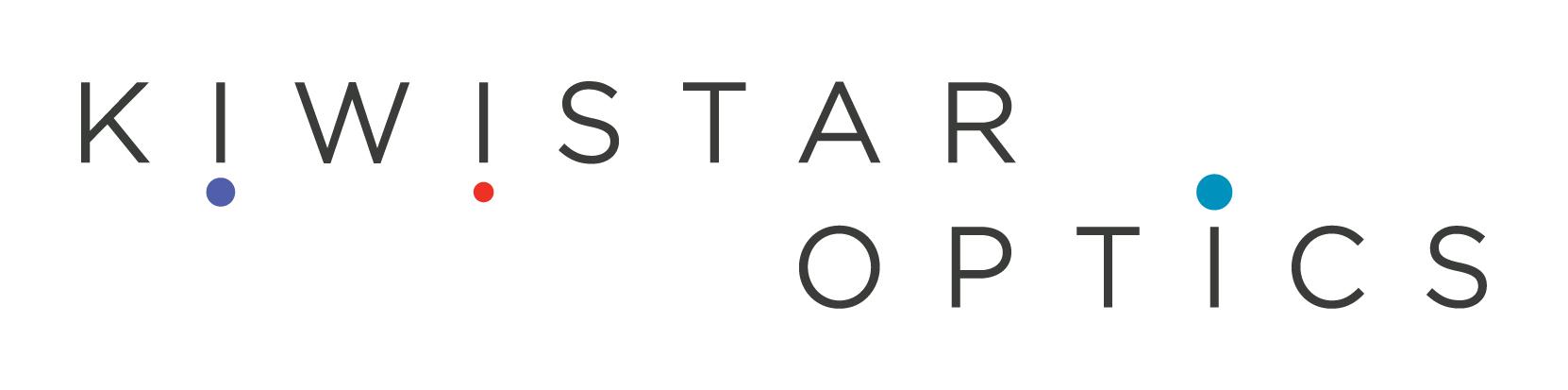 Kiwistar Optics_Logo_RGB_POS