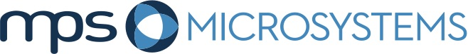 mps_microsystems_CMYK
