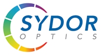 Sydor_Optics_Logo_Hi