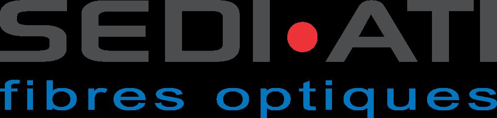 Logo_SEDI-ATI_2018_colours.png