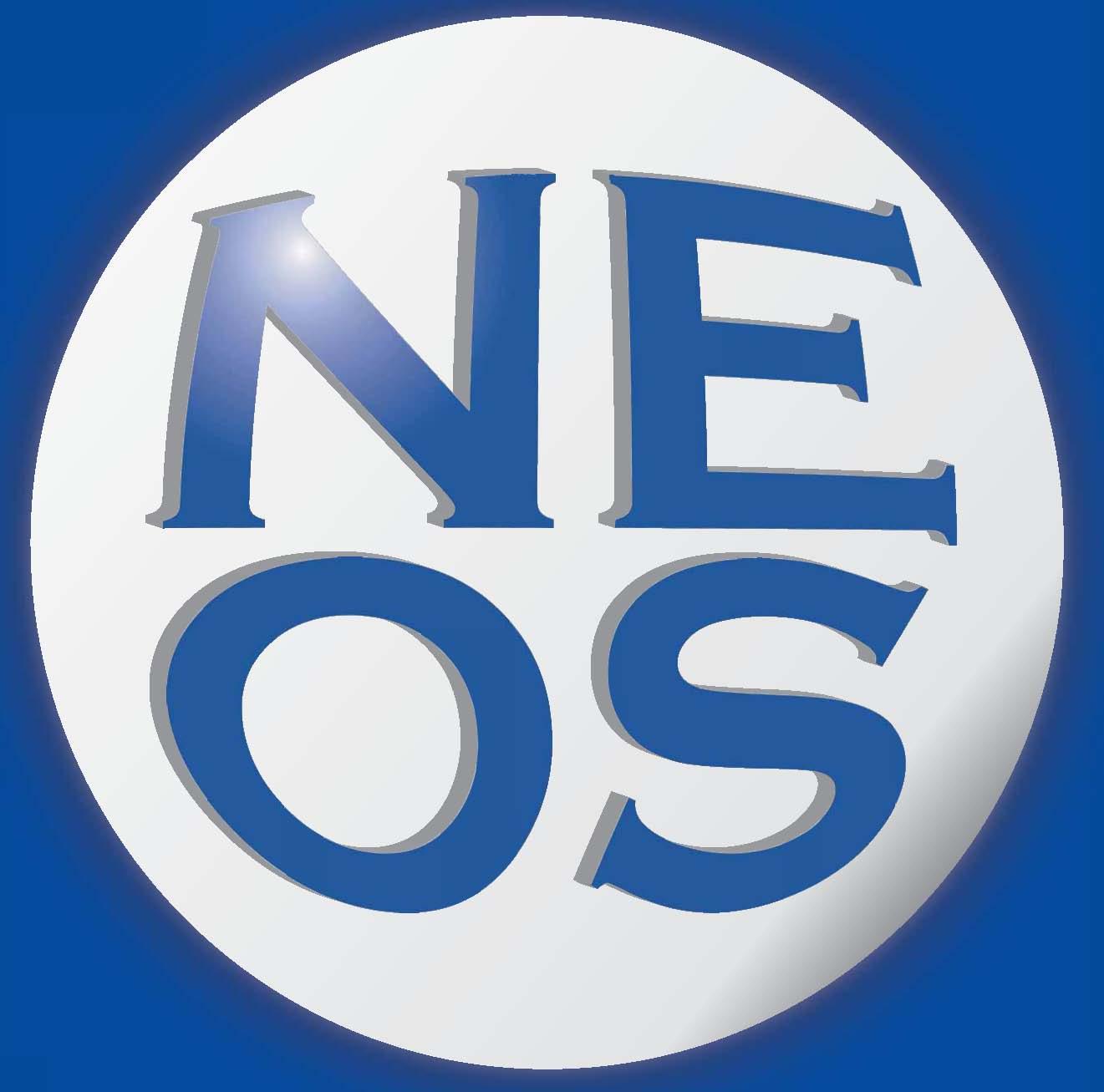 NEOS LOGO A 1_26_17.jpg