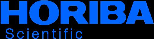 Logo HORIBA.png