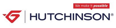Logo HUTCHINSON.jpg