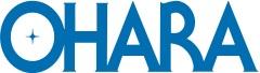 Ohara Logo original blau_Stand 07.05.2014.jpg
